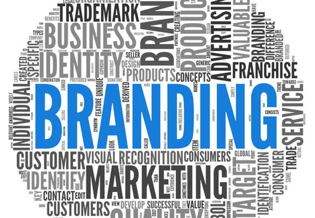 branding_72dpi