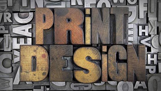 printdesign_72dpi