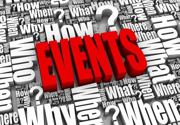 events_72dpi